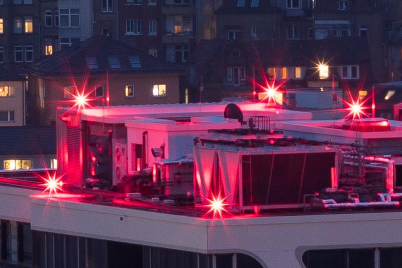 leica apo telyt 135mm 3.4 m m-mount review sony a7rii 42mp wetzlar leitz vignetting