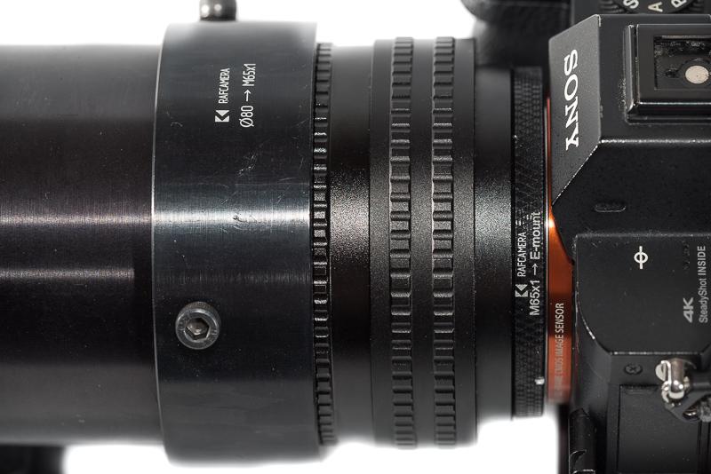 projection lens projector cinema carl zeiss jena czj row rathenower optische werke kino