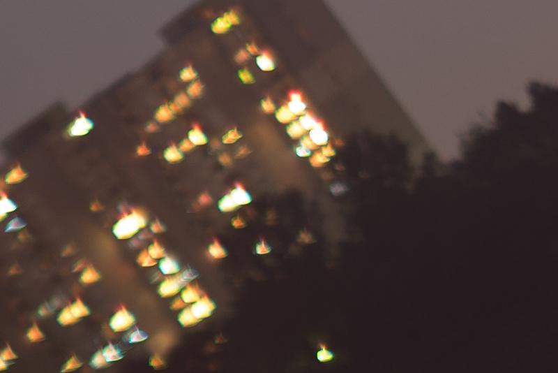 projection lens projector cinema carl zeiss jena czj row rathenower optische werke kino 109mm 1.6