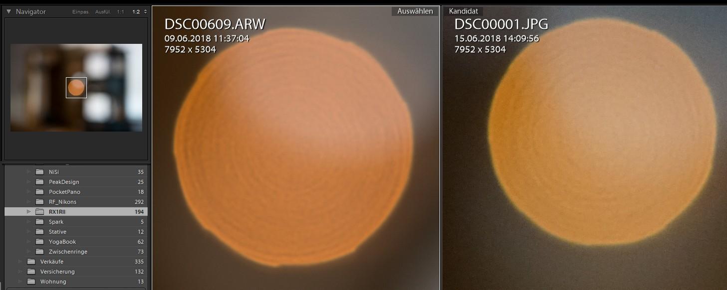 sony rx1r rx1r2 rx1rm2 mark2 mk2 rx1 sonnar 35mm 2.0 review a7rii APERTure blade blades issues diaphragm