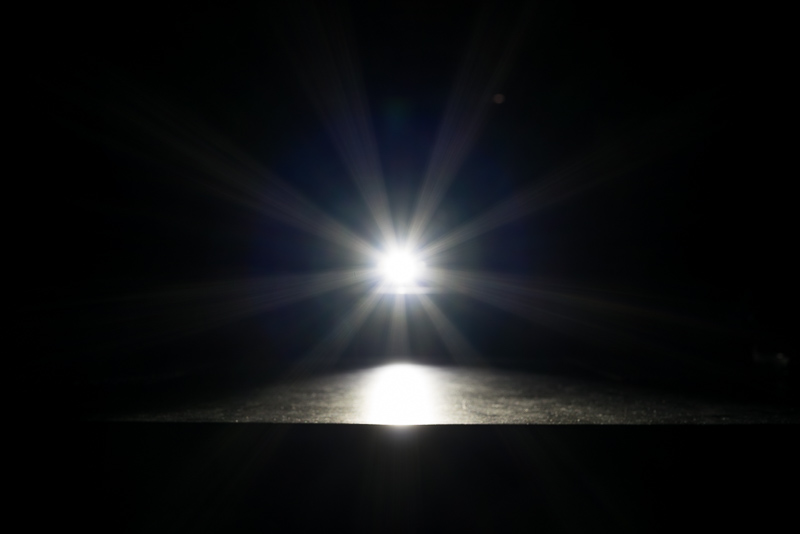 sony rx1r rx1r2 rx1rm2 mark2 mk2 rx1 sonnar 35mm 2.0 review a7rii sunstar starburst blende blendenstern