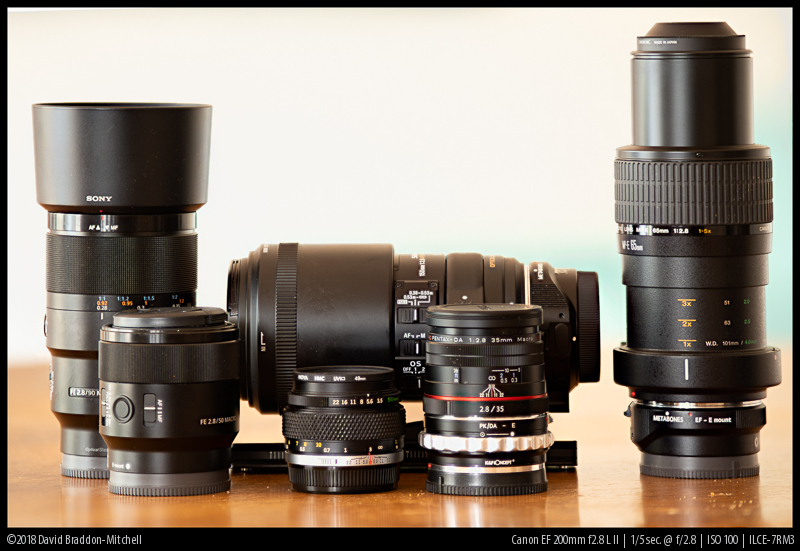 guide to macro lenses for the sony a7 series phillipreeve net rh phillipreeve net Macro Photography Pictures Taken with Macro Lens
