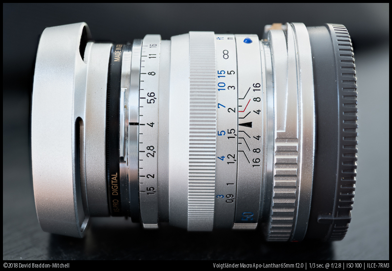 Carl Zeiss C-Sonnar T* 50mm f1 5 ZM: A Detailed Review
