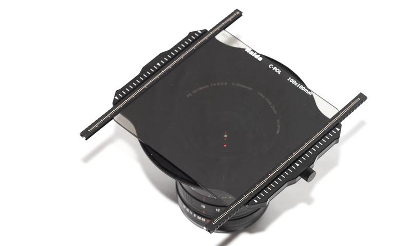 laowa 10-18mm zoom c-dreamer 4.5-5.6 ultra wide 42mp a7 a7rII a7rIII review sharpness