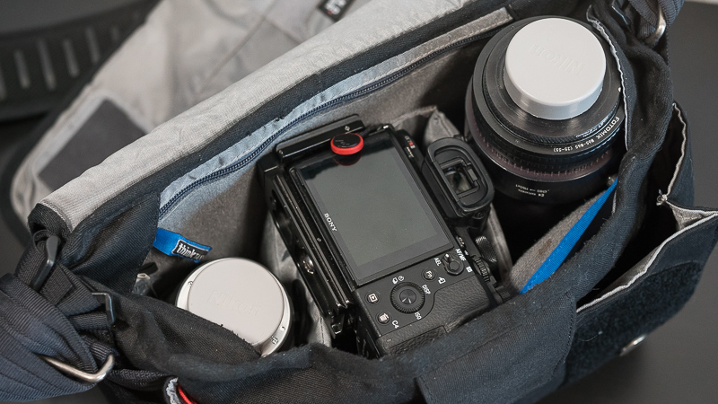 review thinktankphoto think tank retrospective should bag photography photographer foto photo best comfortable