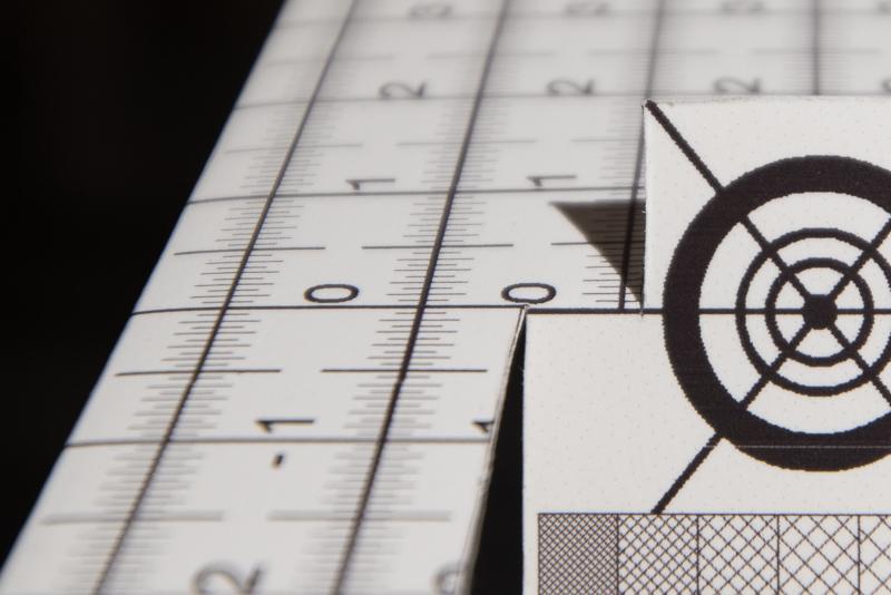 canon tilt shift ts-e pc-e perspective control TS T/S sony adapter 17mm 4.0 f/4.0 TSE 4,0 1:4 review