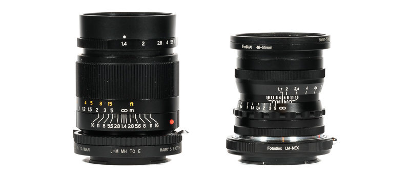 7artisans leica summulix 28mm 1.4 f/1.4 wide angle fast 42mp sony feplus resolution contrast coma review