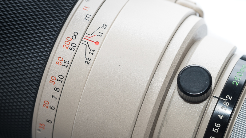 olympus super tele om 250mm 2.0 180mm 350mm 2.8 review hands on