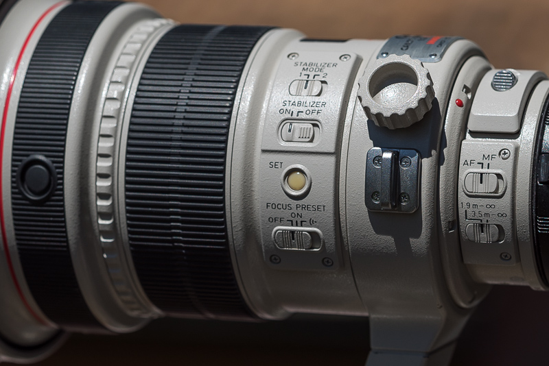 canon ef 200mm 2.0 l is usm sony 42mp high res review 1.8 comparison sharpness bokeh resolution brenizer