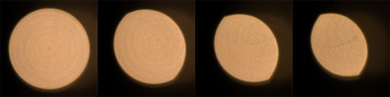 sigma 35mm 1.4 art hsm dg sharpness resolution contrast high 42mp a7rii a7riii bokeh za sony