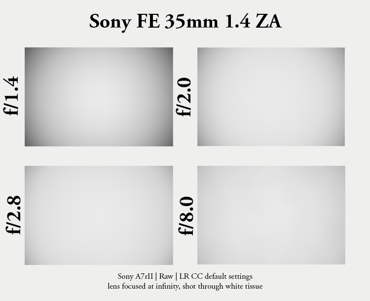 review sharpness 42mp high resolution sample test vergleich comparison bokeh handling build quality a7riii autofocus af