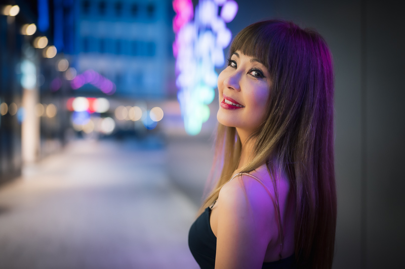 sigma 35mm 1.2 art dg dn sharpness resolution contrast high 42mp a7rii a7riii bokeh za sony