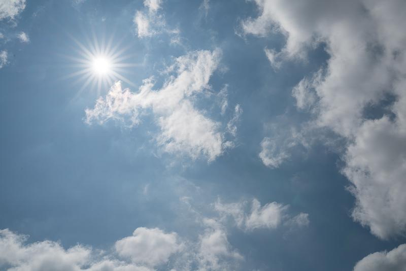 sigma 35mm 1.2 art dg dn sharpness resolution contrast high 42mp a7rii a7riii bokeh za sony vignetting light fall off falloff sunstar sunstars sunburst blendenstern blendensterne