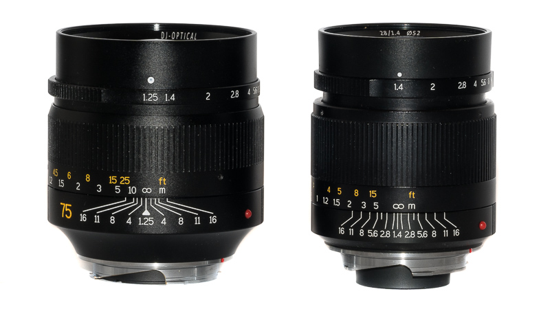7artisans 75mm 1.25 noctilux leica sony review 42mp sharpness resolution contrast a7riii a7rii a7riv a7iii 24mp 61mp ttartisan ttartisans coma astro astrophotography milkyway point light sources