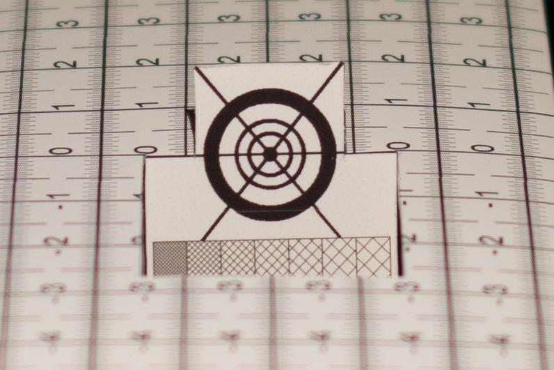 ttartisan 7artisans 35mm 1.4 asph sharpness mirrorless spiegellos review loca longitudinal ca focus shift