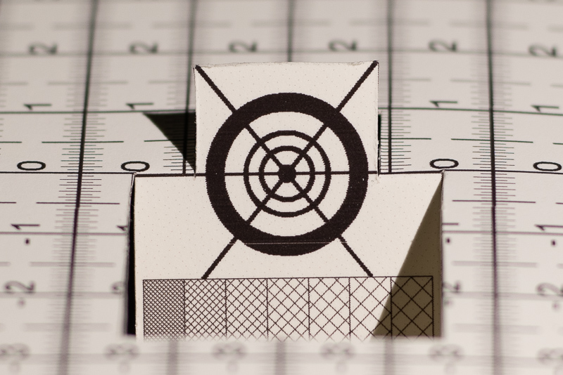 voigtlander vm 75mm 1.5 m-mount leica m10 review sharpness resolution corner wide angle 42mp 24mp cosina nokton sony a7riii