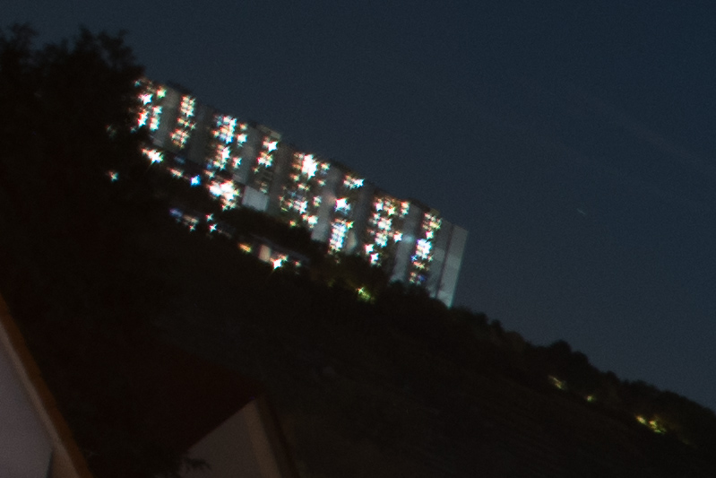 laowa 15mm 4. 5 shift tilt ts-e pc-e comparison review venus optics wide angle ultra wide angle sharpness uwa resolution contrast 42mp 61mp a7riv a7rii a7riii coma milky way star stars