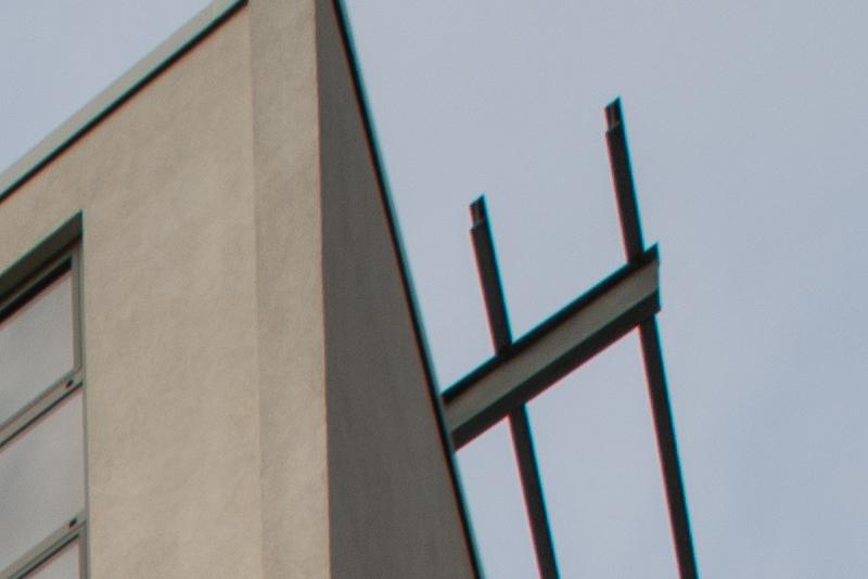 laowa 15mm 4. 5 shift tilt ts-e pc-e comparison review venus optics wide angle ultra wide angle sharpness uwa resolution contrast 42mp 61mp a7riv a7rii a7riii