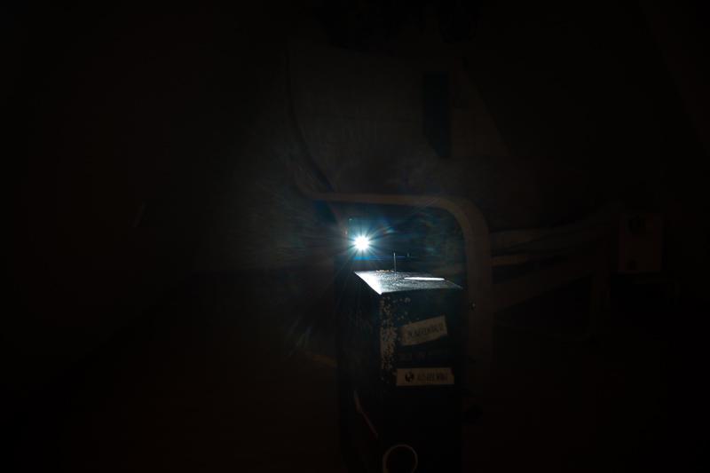 ms-optics ms-optical aporia apora pancake smallest lens world's leica m10 24mp 42mp review sharpness bokeh vignetting sunstars