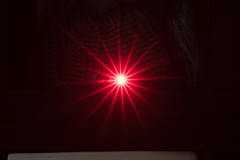 ms-optics ms-optical ism sonnetar f/1.0 f/0.95 fast noctilux angenieux leica m10 24mp 42mp review sharpness bokeh vignetting sunstars