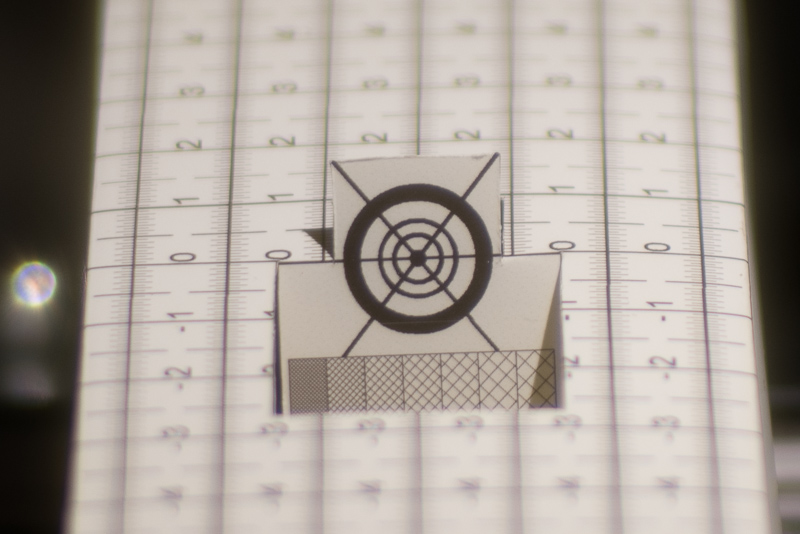 ms-optics ms-optical 73mm 1.5 sonnetar f/1.5 fast summilux leica m10 24mp 42mp review lateral CA