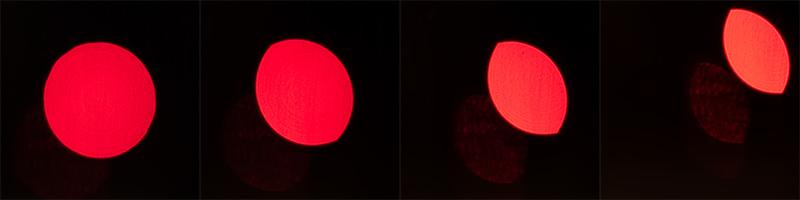 ms-optics ms-optical 73mm 1.5 sonnetar f/1.5 fast summilux leica m10 24mp 42mp review optical vignetting mechanical