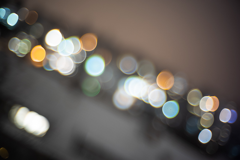 ms-optics ms-optical 50mm 1.1 sonnetar f/1.1 fast summilux leica m10 24mp 42mp review bokeh sharpness contrast rendering