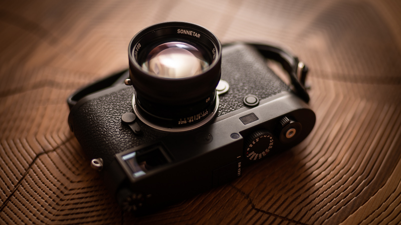 ms-optics ms-optical 50mm 1.1 sonnetar f/1.1 fast summilux leica m10 24mp 42mp review sharpness contrast resolution