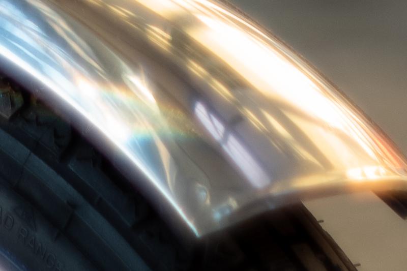 ms-optics ms-optical ism sonnetar f/1.0 f/0.95 fast noctilux angenieux leica m10 24mp 42mp review sharpness bokeh vignetting longitudinal ca loca bokeh fringing