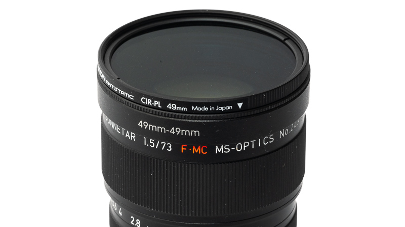 ms-optics ms-optical 73mm 1.5 sonnetar f/1.5 fast summilux leica m10 24mp 42mp review sharpness contrast resolution lateral ca chromatic aberration aberrations