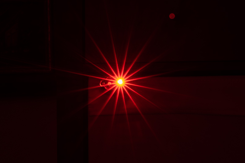 ms-optics ms-optical 73mm 1.5 sonnetar f/1.5 fast summilux leica m10 24mp 42mp review sunstar sunstars starburst