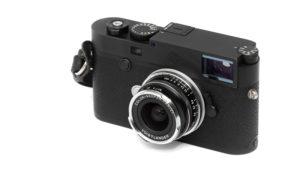 voigtlander vm 21mm 3.5 color skopar leica m10 sony a7rii a7riii a7riv 24mp 42mp 61mp sharpness review contrast resolution
