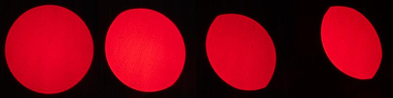 ttartisan 90mm 1.25 f/1.25 review test comparison leica m m10 m10r m9 sony a7rii 42mp 24mp contrast bokeh sharpness