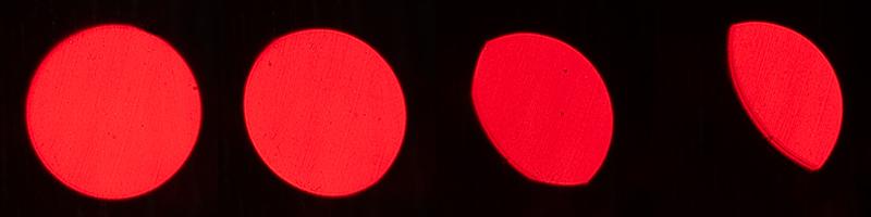 zhong yi 90mm 1.5 f/1.5 review test comparison leica m m10 m10r m9 sony a7rii 42mp 24mp contrast bokeh sharpness
