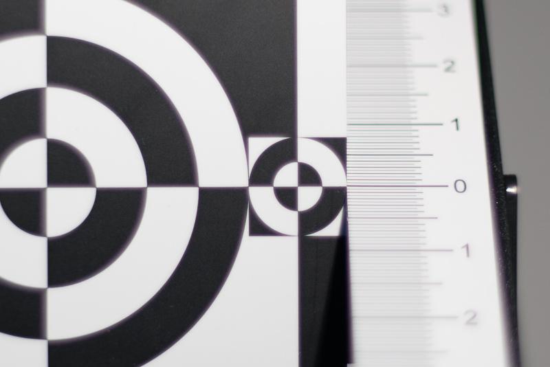 laowa 35mm 0.95 worlds fastest lens review bokeh 42mp 61mp laowa venus optics venuslens fullframe contrast resolution bokeh longitudinal CA loca