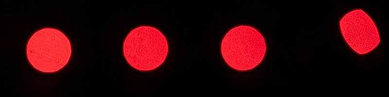 laowa 35mm 0.95 worlds fastest lens review bokeh 42mp 61mp laowa venus optics venuslens fullframe contrast resolution bokeh optical vignetting fall off