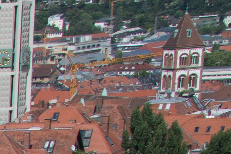 laowa 35mm 0.95 worlds fastest lens review bokeh 42mp 61mp laowa venus optics venuslens fullframe contrast resolution bokeh