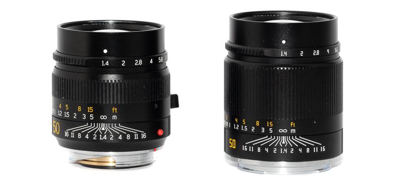 ttartisan 50mm 1.4 sony a7riii a7riv sharpness bokeh resolution contrast review e-mount