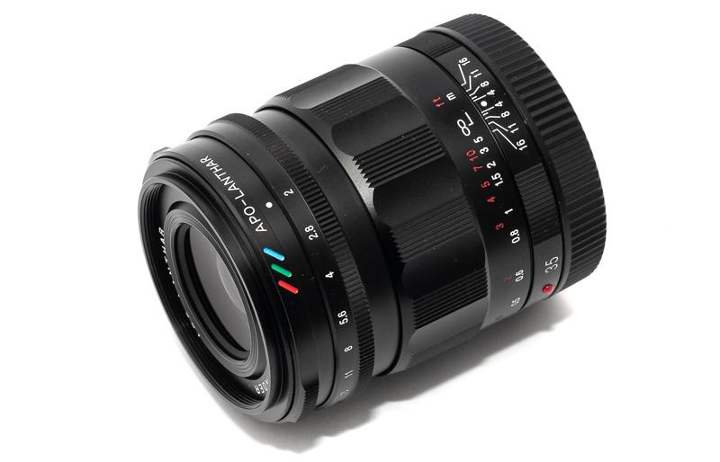 voigtlander vm 35mm 2.0 e apo-lanthar review 42mp 61 mp sony a7riv a7rii a7riii contrast resolution sharpness bokeh