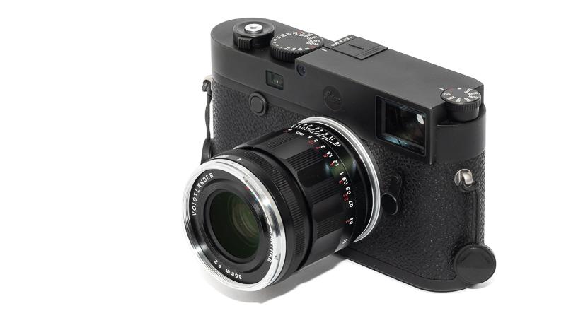 voigtlander vm 35mm 2.0 leica m10 rangefinder apo-lanthar review 42mp 61 mp sony a7riv a7rii a7riii contrast resolution sharpness bokeh 24mp m10r